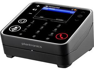 Plantronics 83956-01 Calisto P830