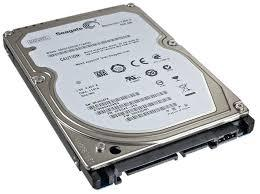 Seagate ST9500420ASG SATA Hard Drive