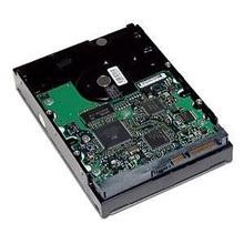 HP 160GB SATA300 Internal Hard Drive- GL580AV