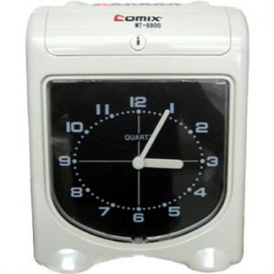 ComixMT8800