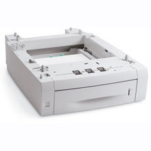 Xerox 525 Sheet Feeder for Phaser 8560, 8560MFP, 8860 Series