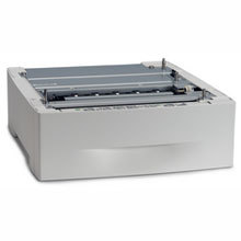 Xerox 550 Sheet Feeder for Phaser 6180