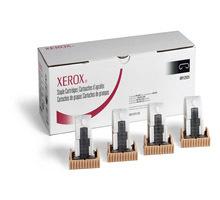 Xerox Staple Cartridge for Phaser 7760
