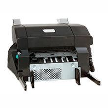 HP Sheet Stapler and Stacker for LaserJet 4345 Series