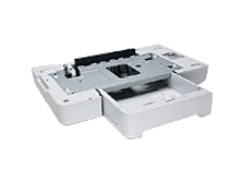HP Paper Tray for Officejet Pro 8500 Printer
