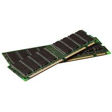 HP 128 MB Memory 1