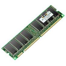 HP 1GB DDR2 SDRAM Memory - CC412A