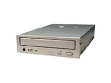 HP 16x IDE CD-RW / DVD-ROM Combo Drive