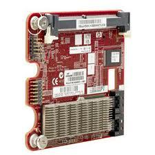 HP Smart Array P712M/ZM SAS RAID Controller