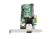 HP Smart Array P212 8 Port SAS RAID Controller