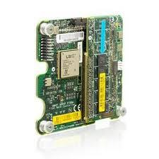 HP Smart Array P700m SAS RAID Controller