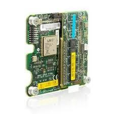 HP Smart Array P700m/512 SATA/SAS Controller