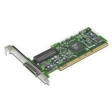 HP Ultra320 SCSI RAID Storage Controller