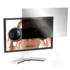 "Targus Privacy Screen 22"" Wiedscreen"