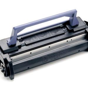 Epson SO50010 Toner EPL 5500 5700 5700L 5700i 5800