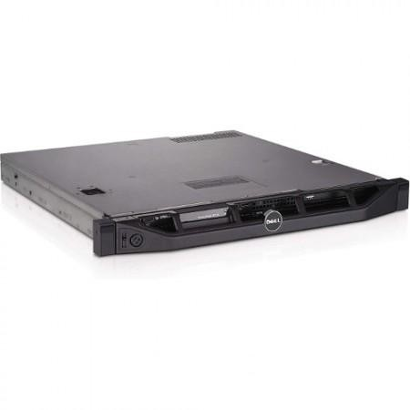 Dell PowerEdge R210 Intel Xeon X3440 Processor