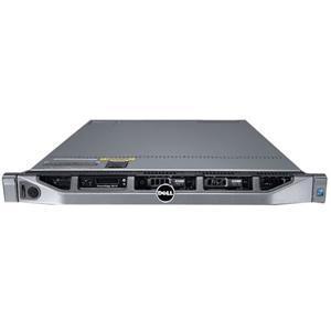 Dell PowerEdge R610 Intel Xeon E5645 Processor