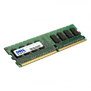 Dell 4GB Dual Rank RDIMM 13333 MHz -KIT
