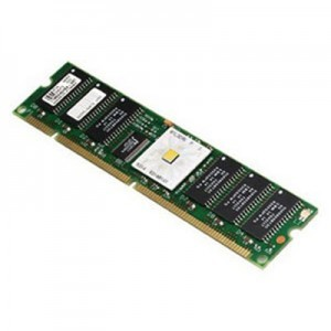 Dell 4GB Dual Rank LV UDIMM 13333 MHz -KIT