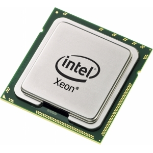 Dell Intel Xeon E5620 Processor 2.40Ghz