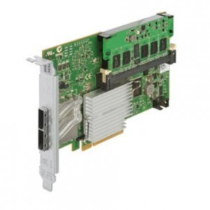Dell PERC H700 Integrated Raid Controller,512MB Cache-Kit