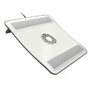 Microsoft Cooling Base - White