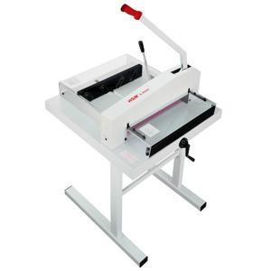 HSM R48000 Stack Cutter A3