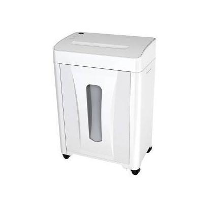 Comix S611 Paper Shredder