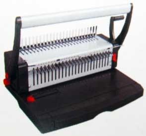 Comix B2919 Binding Machine