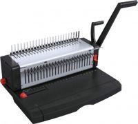 Comix B2930 Binding Machine