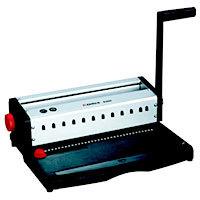 Comix B2980 Binding Machine