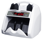 DORS 600 Currency Counting Machine