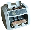 Laurel J790 Counting Machine