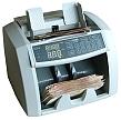 Laurel J790 Counting Machine