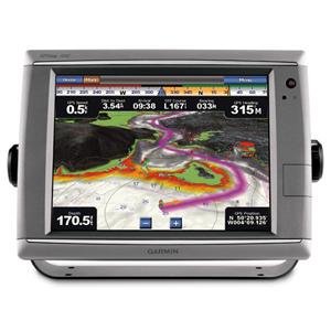 Garmin GPSMAP 7012 Chartplotter