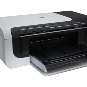 HP Officejet 6000 Printer CB051A