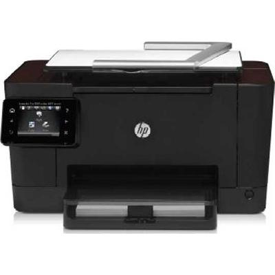 HP TopShot LaserJet Pro M275 CF040A