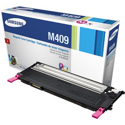 Samsung magenta CLP-315,CLP-315W,CLX-3175FN&CLX-3175FW;1000page