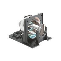 HP 300-Watt Replacement Lamp - xp8020