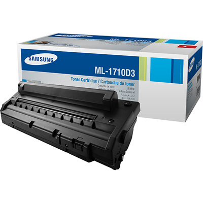 SAMSUNG ML-1740 PRINTER WINDOWS 8 DRIVERS DOWNLOAD