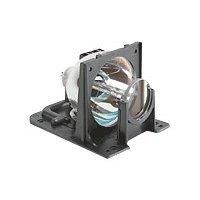 mp3130 Lamp Module 180-watt P-VIP Replacement lamp