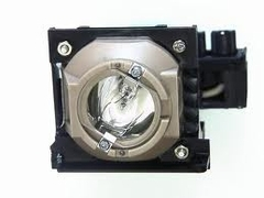3M MP7760 Replacement Projector Lamp - EP7760LK ]