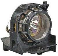 3M H10, S10 Projector Replacement Lamp - LKS10