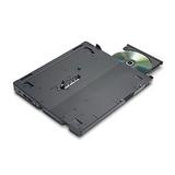 ThinkPad X6 Tablet Ultra Base