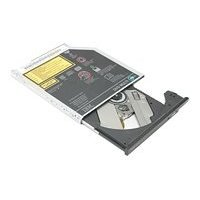 ThinkPad Super Multi-Burner Ultra Bay Slim Drive