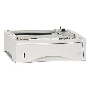 HP Q2440B 500 sheet paper tray.