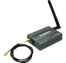 EDIMAX 2.4GHZ 100/200/500m W S