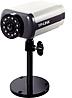 TP-LINK Day/Night Surveillance Camera