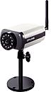 TP-LINK 54Mbps Wireless Day/Night Surveillance Camera