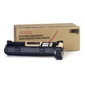 Xerox Drum (60,000 pages)